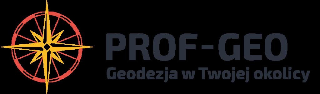 PROF-GEO