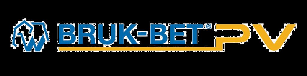 logo BRUK-BET PV