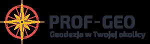 Logo-Prof-Geo-Geodezja-Tarnow.png