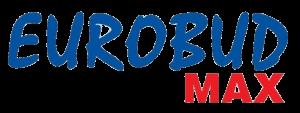 eurobud-max.png
