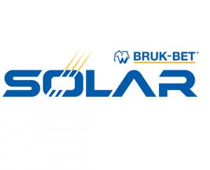 logo-BRUK-BET-SOLAR.png