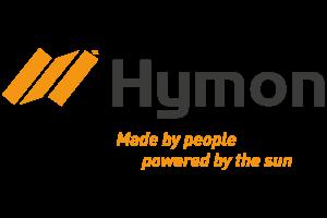 logo_hymon.png